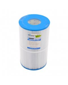 Darlly 74371 Spa Filter Cartridge (L=30cm, D=18cm)